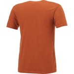 We Are Texas Men's University of Texas Worn Texas Arch T-shirt - view number 2