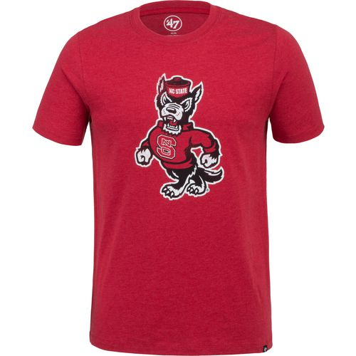 '47 North Carolina State University Knockaround T-shirt