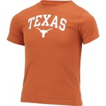 We Are Texas Toddlers' University of Texas Arch T-shirt - view number 3