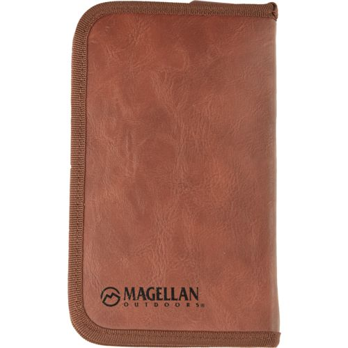 Magellan Outdoors Adults' Travel Wallet - view number 2