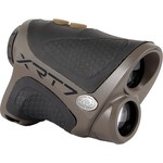 HALO XRT7 6 x 23 Range Finder - view number 2