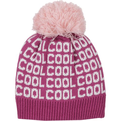 Magellan Outdoors Girls' Cool Beanie