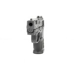 FN Compact 9mm Luger Pistol - view number 4