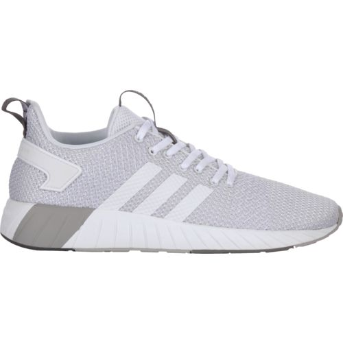 Display product reviews for adidas Men's Questar BYD Shoes
