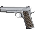 Dan Wesson 1911 Specialist 9mm Luger Pistol - view number 2