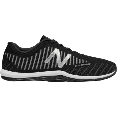 New Balance Men's Minimus 20v7 Training Shoes
