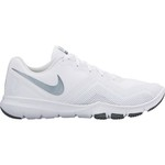 Nike Men's Flex Control II Training Shoes - view number 2