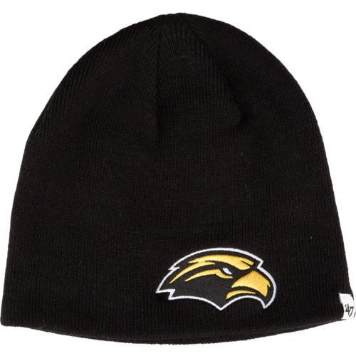 '47 University of Southern Mississippi Uncuffed Knit Beanie