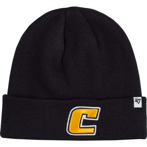 '47 University of Tennessee at Chattanooga Raised Cuff Knit Beanie