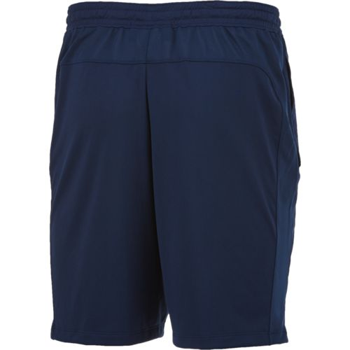Under Armour Men's MK1 2.0 Short - view number 2