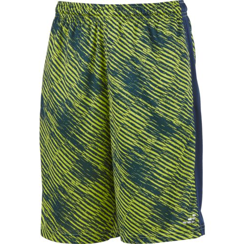 BCG Boys' Lightning Turbo Shorts - view number 1