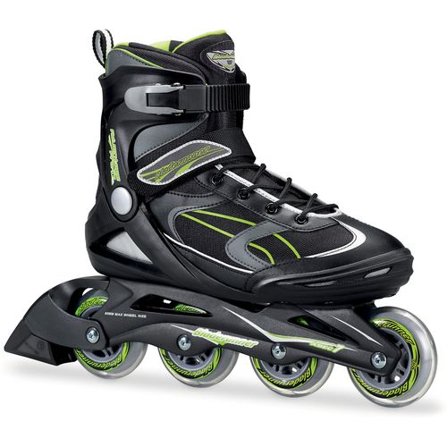 Display product reviews for Rollerblade Men's Bladerunner Advantage Pro XT In-Line Skates