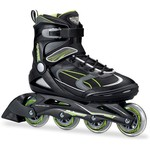 Rollerblade Men's Bladerunner Advantage Pro XT In-Line Skates - view number 1