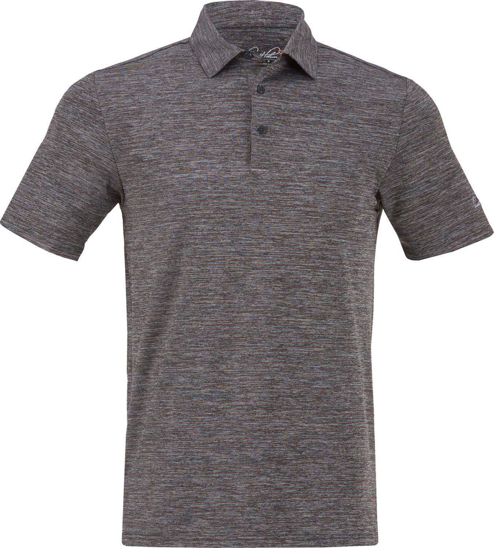 Arnold Palmer Apparel Men\u0027s Magnolia Polo Shirt