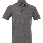 Arnold Palmer Apparel Men's Magnolia Polo Shirt - view number 3