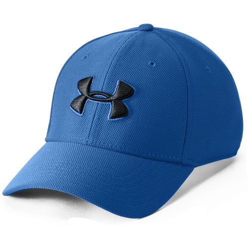 Under Armour Men's Blitzing 3.0 Training Cap - view number 2