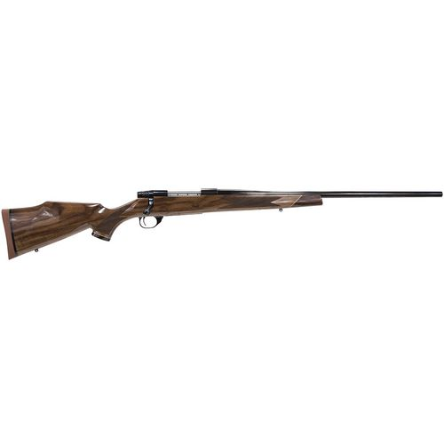 Display product reviews for Weatherby Vanguard Series 2 Deluxe .30-06 Springfield Bolt-Action Rifle