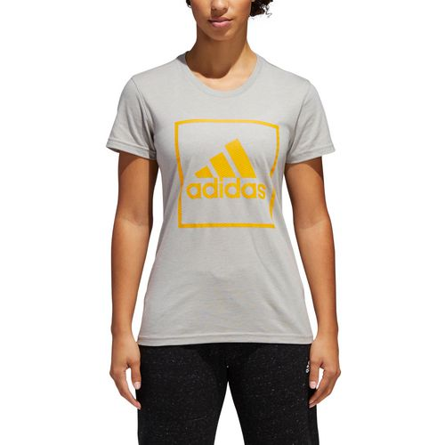 adidas Women's S2S 7/8 Sweat Pant - view number 6