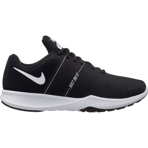 Nike Women's City Trainer 2 Training Shoes