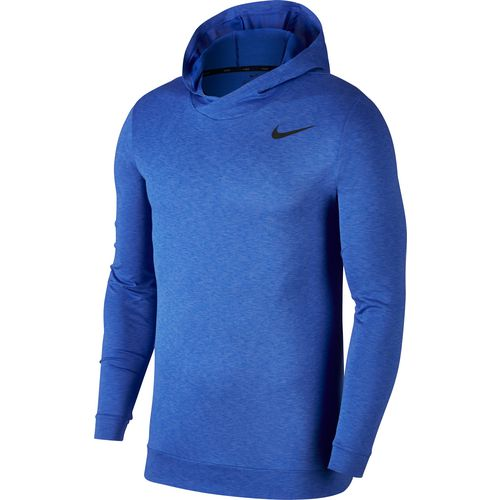 Men's Hoodies | Hoodies For Men, Men's Pullover Hoodies | Academy