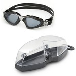Aqua Sphere Adults' Kayenne Swim Goggles - view number 5