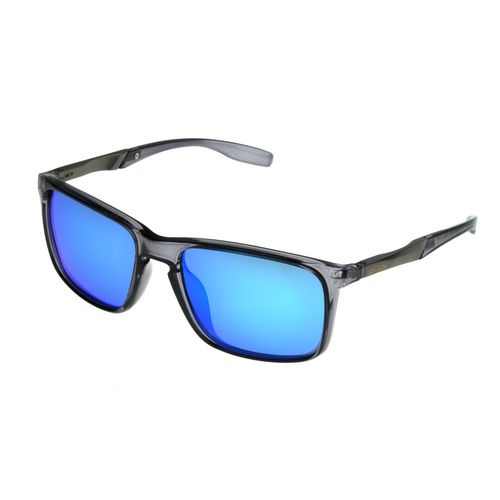 Body Glove 1803 Polarized Sunglasses - view number 1