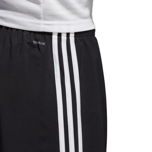 adidas Men's Condivo 18 Soccer Shorts - view number 6