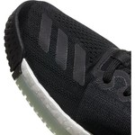 adidas Women's CrazyTrain Elite Training Shoes - view number 6