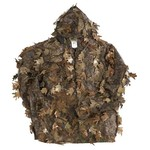 UNDERBRUSH® Men's Overflage® 3-D Leafy Insta-Cover® Suit
