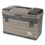 Plano® 757 Guide Series™ Tackle Box