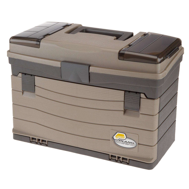 Tackle boxes fishing tackle boxes tackle storage academy for Fishing tackle box