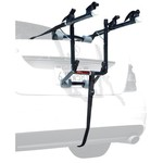 Allen Sports Deluxe 2-Bike Trunk Rack - view number 1