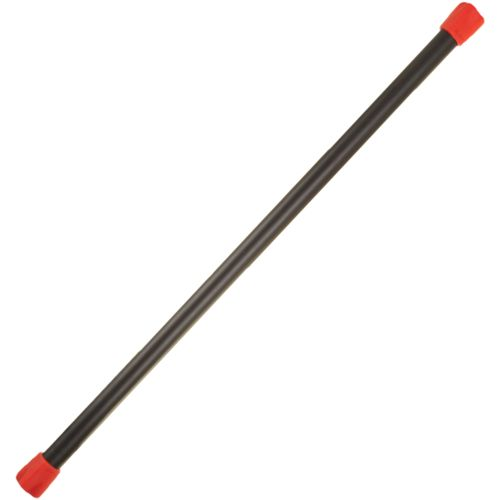 CAP Barbell Definity 10 lb. Workout Bar