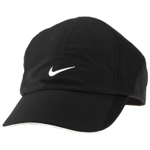 Nike Women's Feather Light Hat