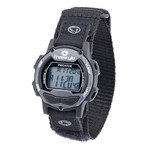 Freestyle® Adults' Predator Running Watch