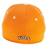 Top of the World Kids' 1-Fit University of Tennessee Cap - view number 2