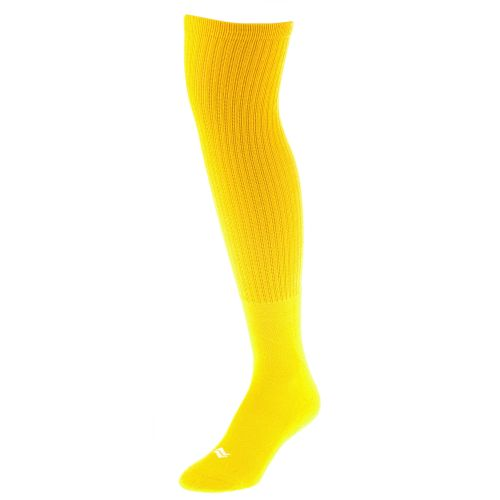 Display product reviews for Sof Sole Soccer Performance Socks Small