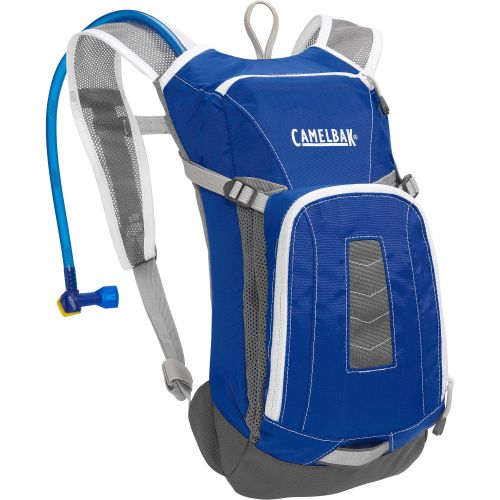 CamelBak Mini-M.U.L.E.  50 oz. Hydration Pack