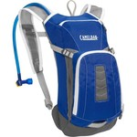 CamelBak Mini-M.U.L.E.® 50 oz. Hydration Pack