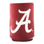 Team_Alabama Crimson Tide