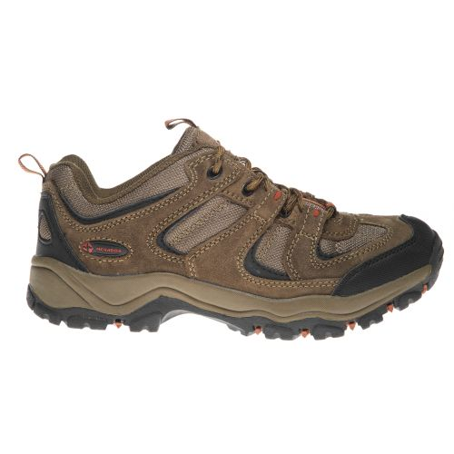Nevados Men's Boomerang II Low Hiking Shoes