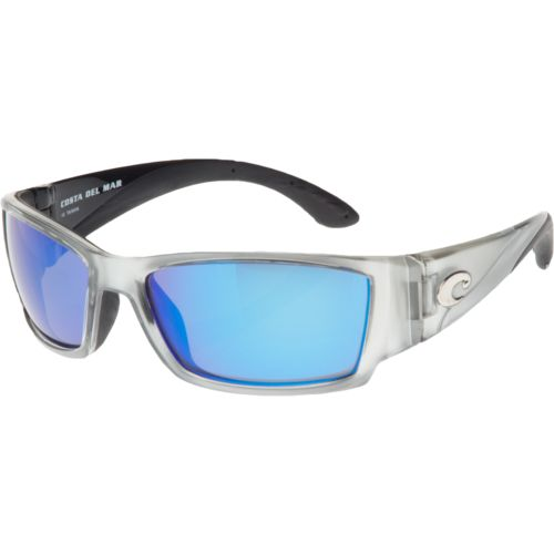 Display product reviews for Costa Del Mar Adults' Corbina Sunglasses