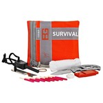 Gerber® Bear Grylls Survival Series Basic Kit