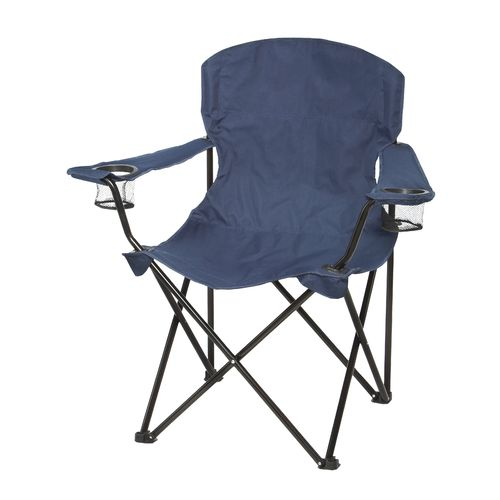 Academy Sports + Outdoors™ Deluxe Oversize Chair