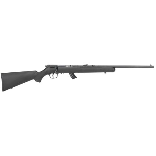 Savage Mark II F .22 LR Bolt-Action Rifle