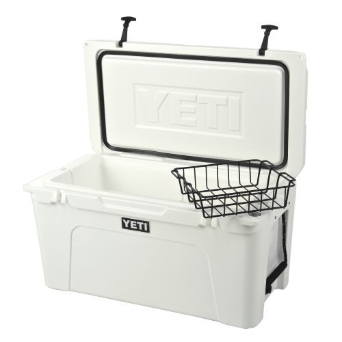 YETI Tundra 75 Cooler - view number 2