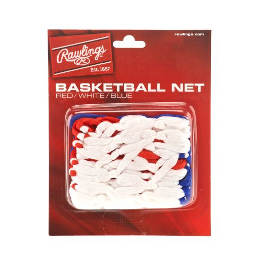 Rawlings® Basketball Net