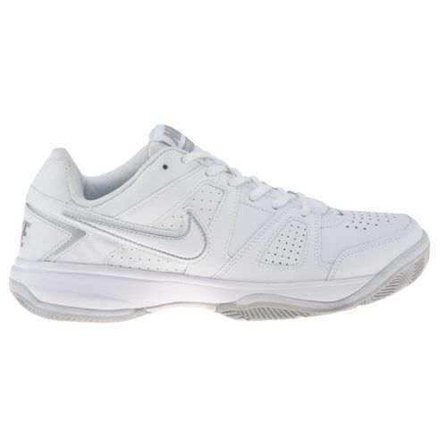 Nike Women's City Court VII Tennis Shoes