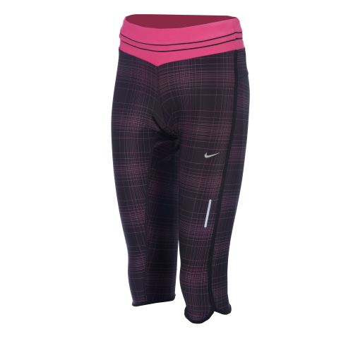 Awesome Nike Legend 20 Women39s DriFit Workout Pants  SportsShoescom