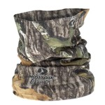 Buff® Adults' Mossy Oak® UV Buff® Headwear